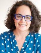 Lucie Diez